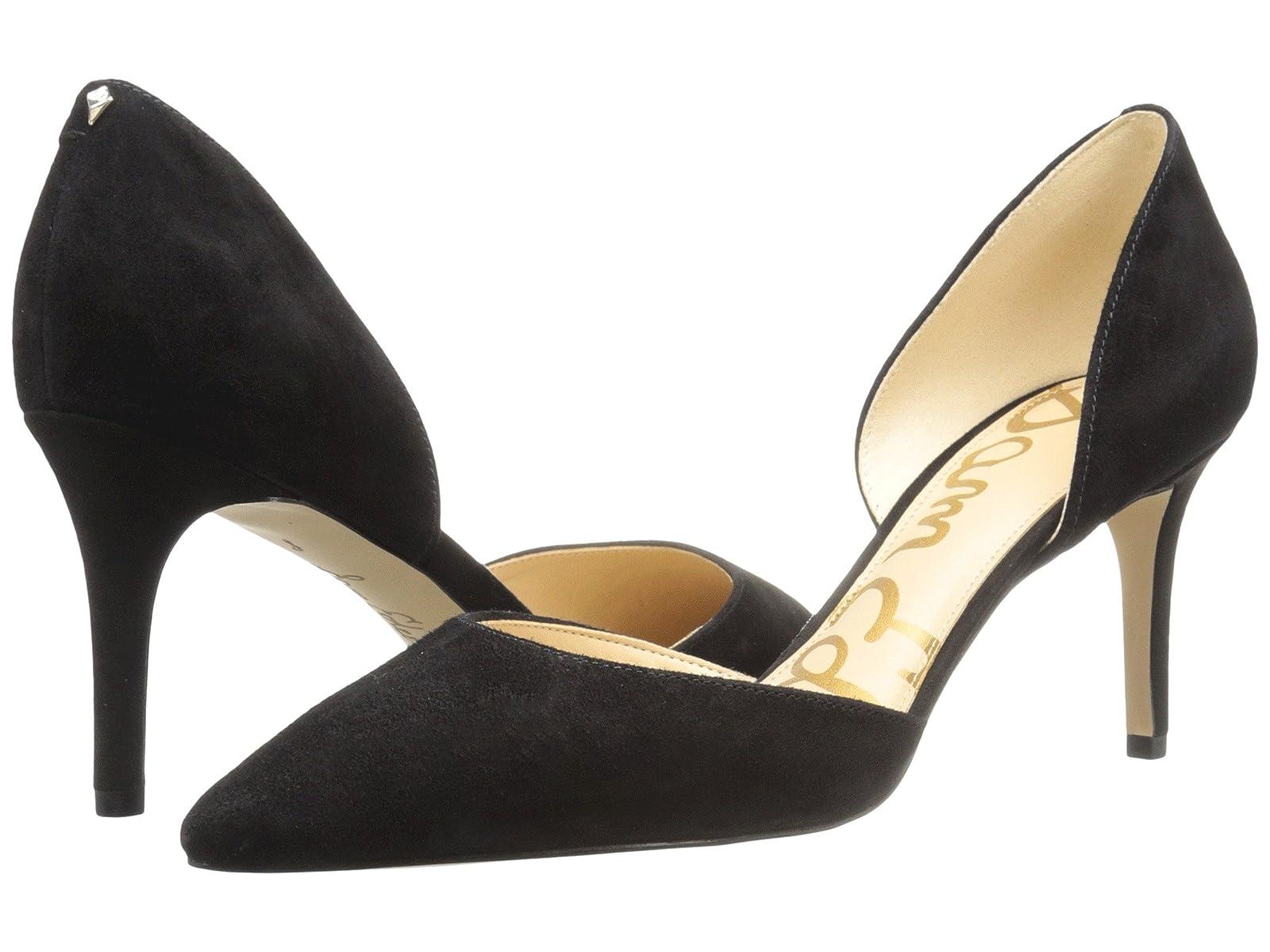 Sam Edelman TelsaCheap and distinctive eye-catching shoes