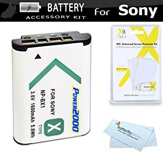 Sony DSC-RX1 RX1R Battery Door Holder Spring /& Claw BT Lid Replacement Part