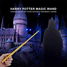 Best wand guitar strap Reviews