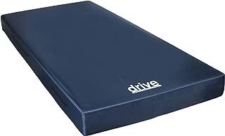 Best drive medical innerspring mattress Reviews