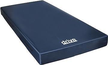 Drive Medical Quick'n Easy Comfort Mattress