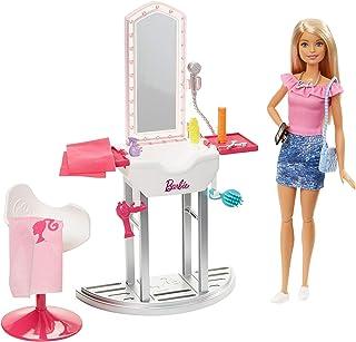 97bbcd694b Amazon.it: Barbie - Offerte del momento: Giochi e giocattoli