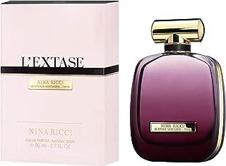 Nina Ricci L'Extase Eau De Parfum, 80ml