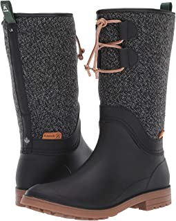 Women's Kamik Boots + FREE SHIPPING | Shoes |