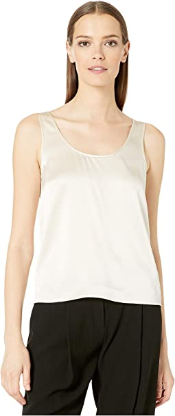 448ee9a15f2d Women's Vince Shirts & Tops + FREE SHIPPING | Clothing | Zappos.com