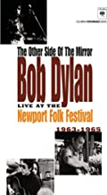 Bob Dylan: The Other Side of the Mirror