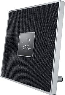 Yamaha Desktop Audio Speaker - ISX80, Black