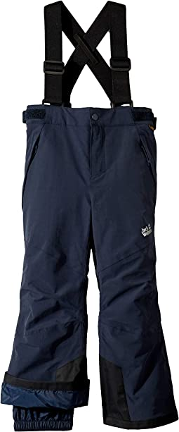 Snow Ride Pants (Infant/Toddler/Little Kids/Big Kids)