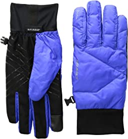 Solarsphere Soundtouch Ace Gloves