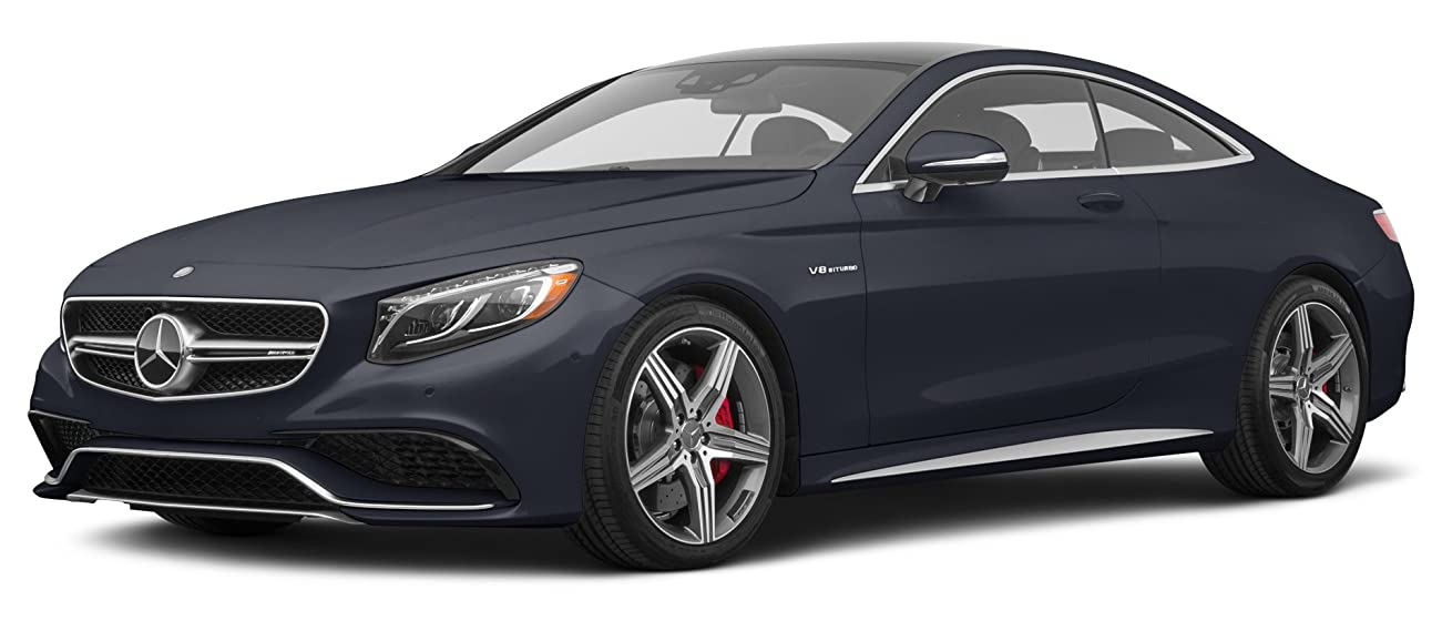 Amazon Com 2017 Mercedes Benz S550 Reviews Images And Specs Vehicles