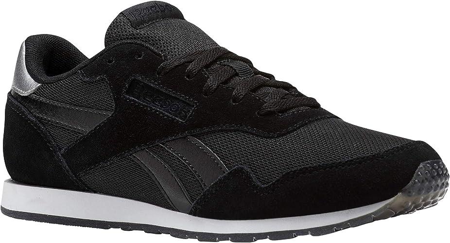 Reebok Royal Ultra SL, Chaussures de Trail Mixte Adulte