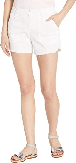 dd8023823b Search Results. New. White. 1. UNIONBAY. Carreen Utility Solid Shorts