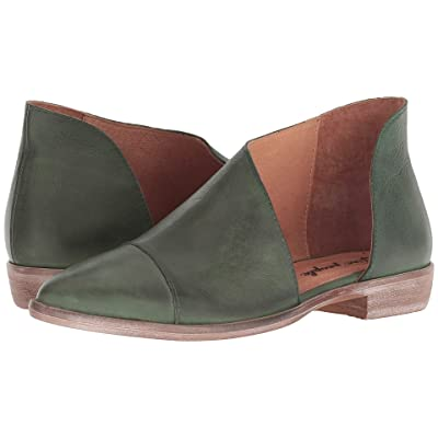 Free People Royale Flat (Holly) Women