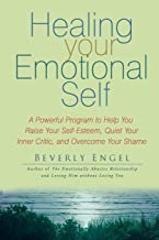 Best healing your emotional Reviews