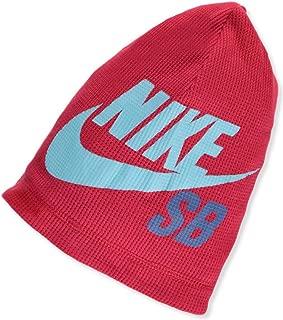Nike SB Big Boys' Beanie (One Size)