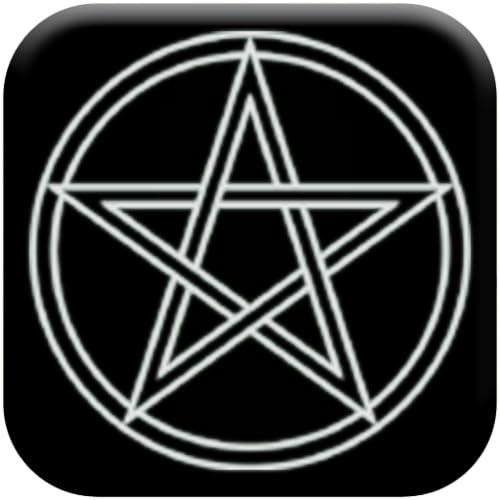 Guia Wicca