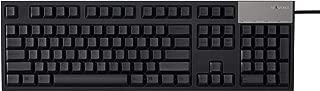 Realforce R2 键盘CG01000-290901 Mixed weight 全套尺寸