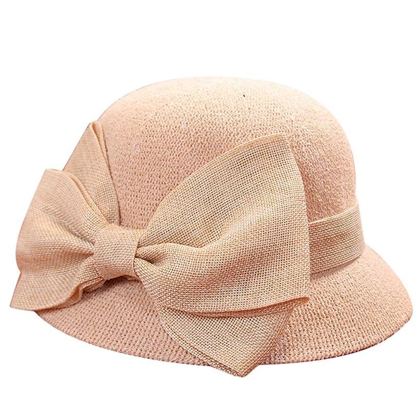 贈り物思いやりのある前任者UVカット 帽子 ハット レディース 漁師の帽子 流域の帽子 紫外線対策 日焼け防止 軽量 熱中症予防 キャップ 帽子 ゆったり 小顔効果 漁師帽 紫外線防止 レディース 蝶結び ビーチ アウトドア 日よけ 折りたたみ ROSE ROMAN