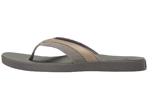 Wahoo Sandale Noir Beaucoup styles 2greynavyriverboatvicuna Sperry de xfwOvZ