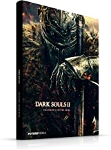 Dark Souls II Collector's Edition Strategy Guide