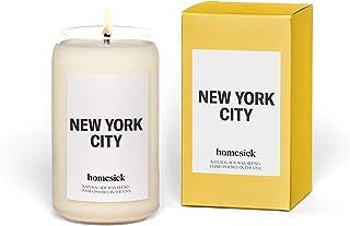 Song Lyrics About New York