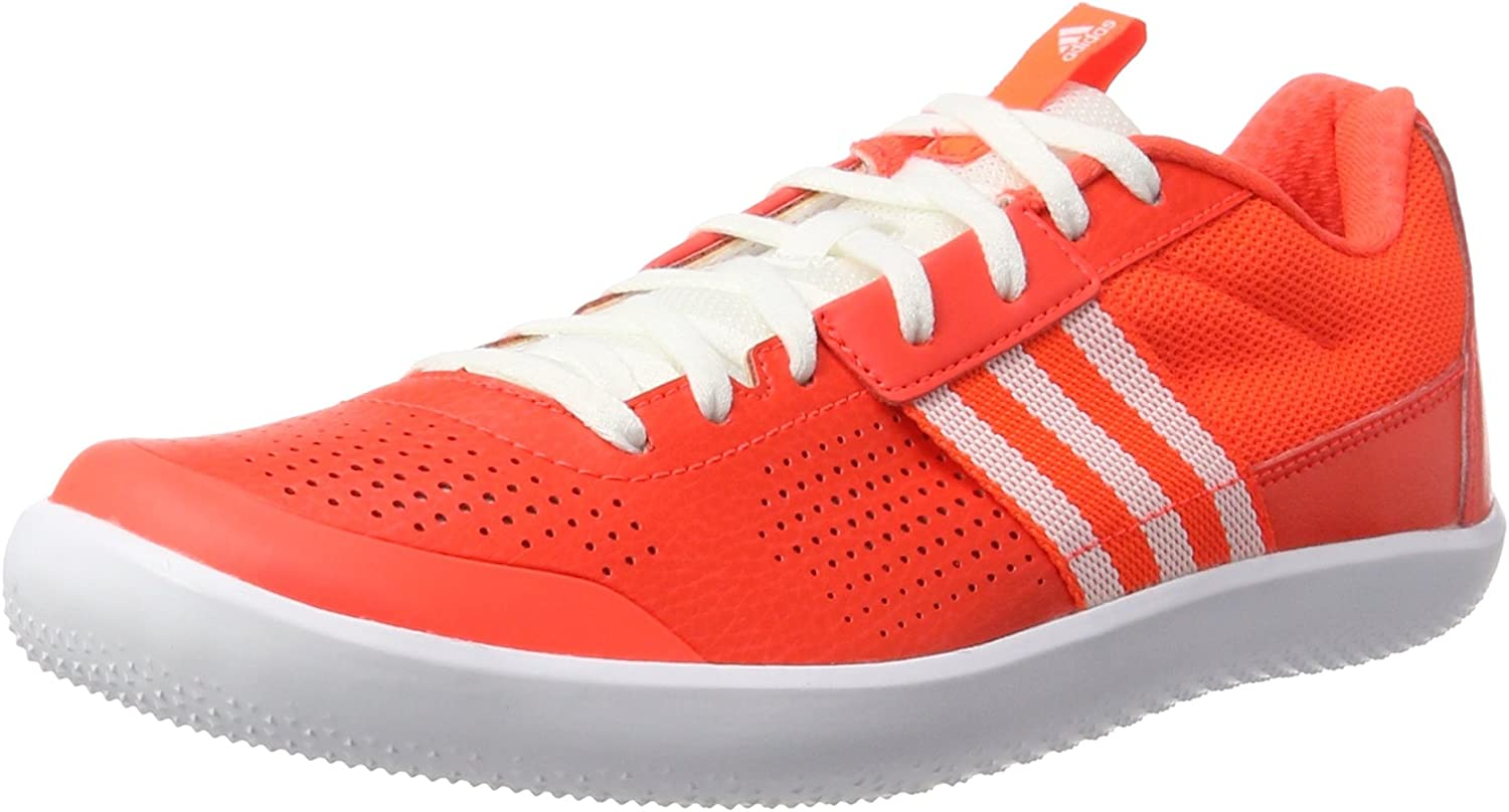 Adidas Men's Throwstar Track & Field shoes