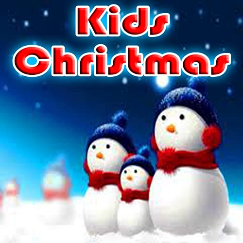 Christmas Remix.Electric Slide Christmas Remix By Christmas Songs For Kids