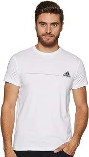 Adidas Men's Number T-Shirt