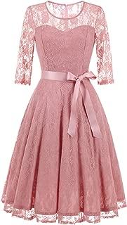 Best strapless dress pattern free online Reviews