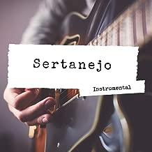 Sertanejo Instrumental