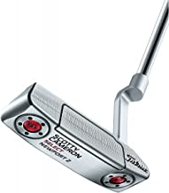 Best cameron putters 2016 Reviews