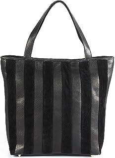 1ce470ab0b2 Amazon.co.uk: Leather - Totes / Women's Handbags: Shoes & Bags