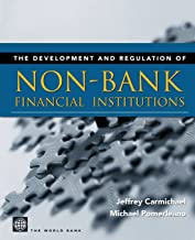 Best regulation of non banking financial companies Reviews