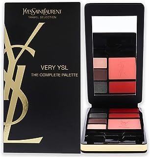 Yves Saint Laurent Very YSL Makeup Palette - Black