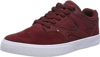 DC Shoes KALIS VULC heren sneakers.