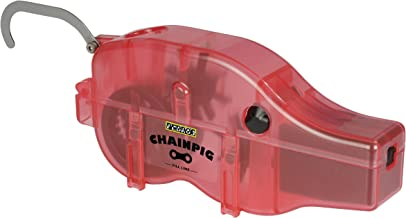 Pedro's Chain Cleaner Pig Tool