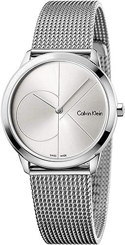Minimal Watch - K3M2212Z