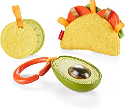 Fisher-Price Taco Tuesday Gift Set