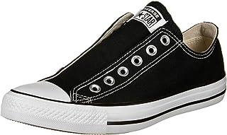 Converse - CTAS Slip 164300C - Black, Taille:46.5 EU