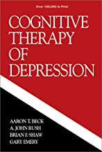 Best cognitive therapy of depression beck Reviews