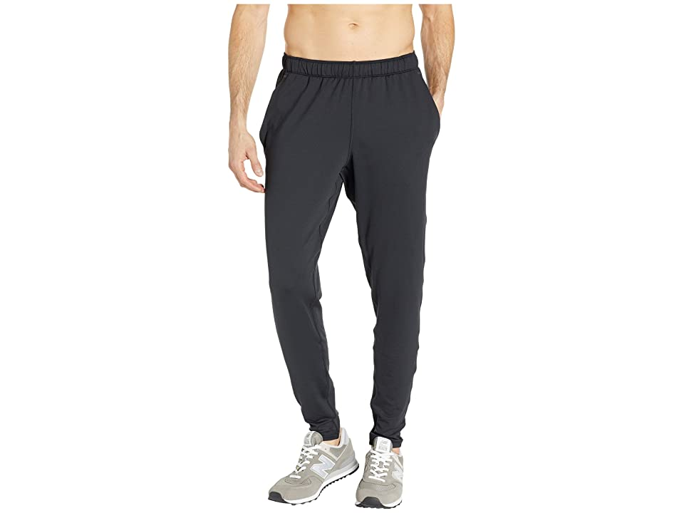 New Balance Anticipate 2.0 Pants (Black) Men