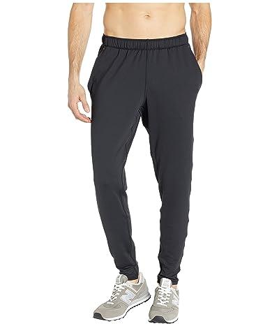 New Balance Anticipate 2.0 Pants (Black) Men
