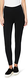 Amazon Brand - Daily Ritual Women's Soft French Terry Legging