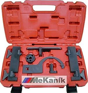 Mekanik 7 Gang DSG Kupplungswerkzeug Set Kupplungsausbau 7-Fach kompatibel mit VW /& Audi