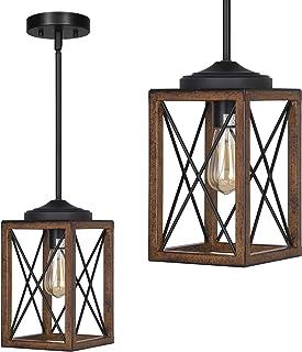 Pendant Light Fixtures Amazon Com Lighting Ceiling Fans Ceiling Lights