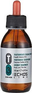 Echos Line T3 Echos Herb Energy Hair Treatment Liquid, 125 ml - 1095