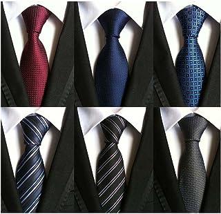 Mens Neckties | Amazon.com
