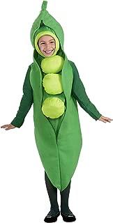 Best pea pod costume Reviews