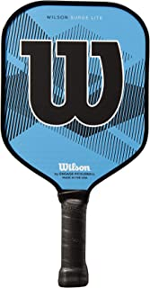 Wilson Surge Lite Pickleball Paddle