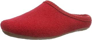Haflinger Classic, Zapatillas de Estar por casa Unisex